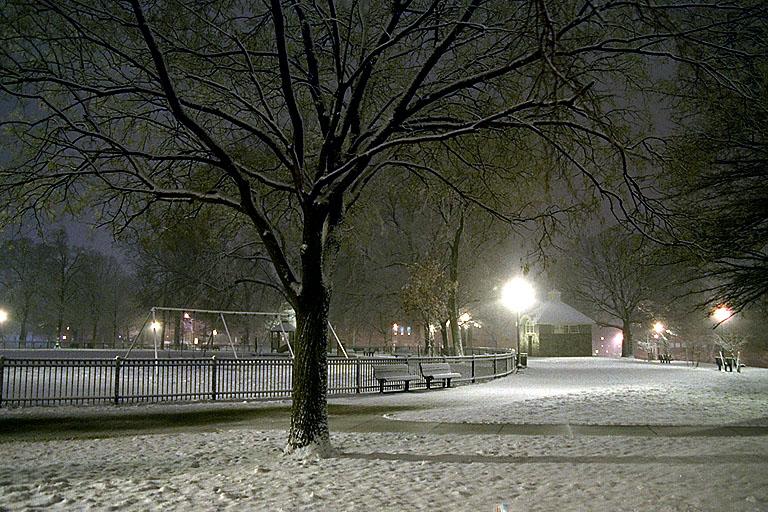 برف ! برف! برف! برف ! برف! برف! برف ! برف! برف! برف ! برف! برف! برف ! برف! برف! برف ! برف! برف! برف ! برف! برف! برف ! برف! برف! برف ! برف! برف! برف ! برف! برف! برف ! برف! برف! برف ! برف! برف! برف ! برف! برف! برف ! برف! برف! برف ! برف! برف! برف ! برف! برف! برف ! برف! برف! برف ! برف! برف! برف ! برف! برف! برف ! برف! برف! برف ! برف! برف! برف ! برف! برف! برف ! برف! برف! برف ! برف! برف!